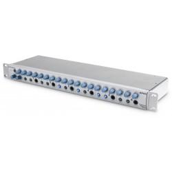 PreSonus HP60 wzmacniacz słuchawkowy