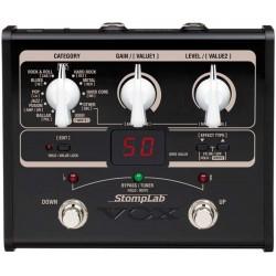 VOX StompLab I G Procesor gitarowy