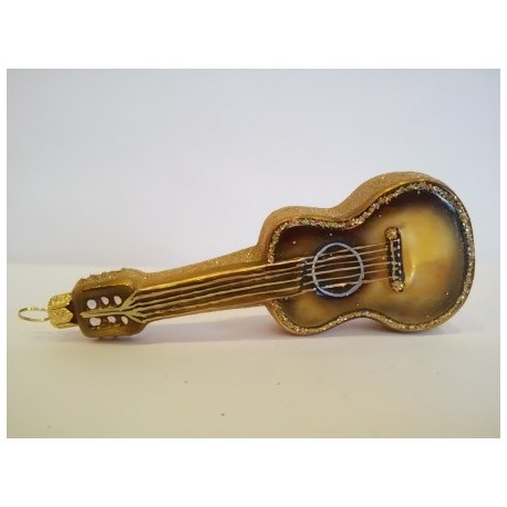 Bombka gitara klasyczna