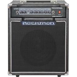 Rocktron Velocity V30 D combo gitarowe