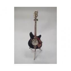 Zegar gitara