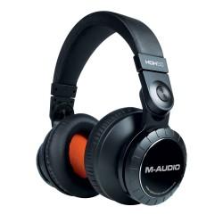 M-Audio HDH50 słuchawki studyjne