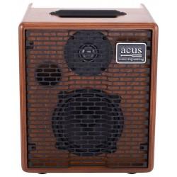 Acus ONE 5 Combo akustyczne 50 w