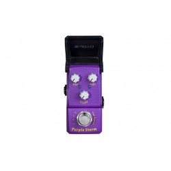 JOYO Ironman Purple Storm / Fuzz