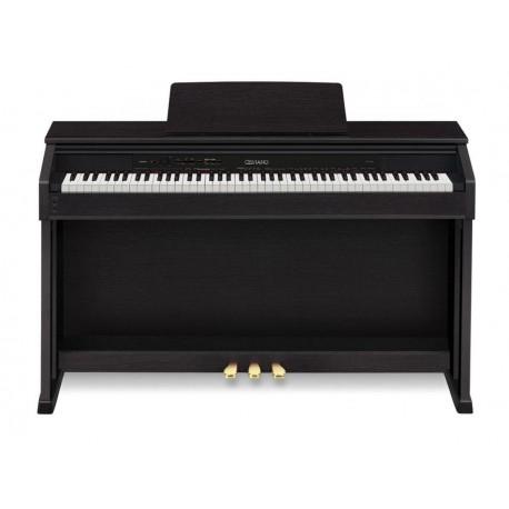 CASIO AP-460 Pianino cyfrowe