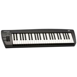MidiTech MIDISTART Music 49 klawiatura sterująca