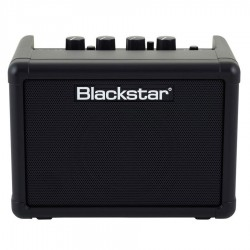 Blackstar FLY 3 mini combo gitarowe