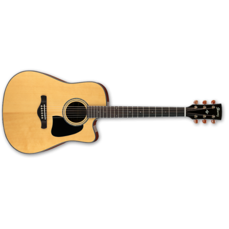 Ibanez AW-3000 CE Gitara el. akustyczna