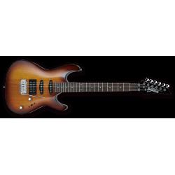 Ibanez GSA-60 Gitara elektryczna