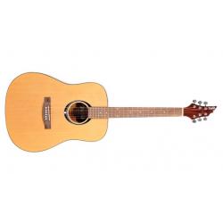 FlyCat C-100 Gitara akustyczna