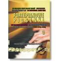 Fortepianowe piosenki cz. 3 - Zagraj to sam