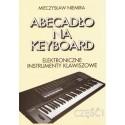 Abecadło na keyboard cz. 1 - M.Niemira