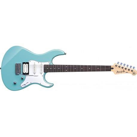 YAMAHA Pacifica 112 V Gitara elektryczna
