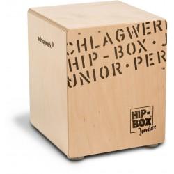 SCHLAGWERK CP-401 Hip-Box Junior Cajon