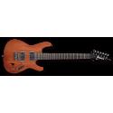Ibanez S-521 Gitara elektryczna