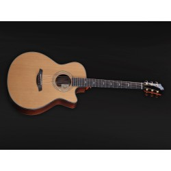 Furch G-23 CR gitara elektro-akustyczna
