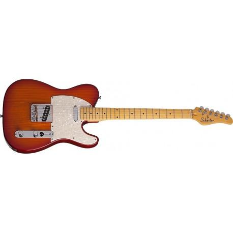 Schecter PT Standard Gitara elektryczna