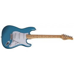 Schecter Traditional Standard Gitara elektryczna