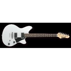 Ibanez RC-320 Gitara elektryczna