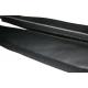 Belti ASP120 Pasy do akordeonu /120 basów