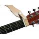 Belti GZP3 Zapinka pasa gitarowego