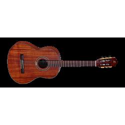 Ortega Acacia Suite Gitara klasyczna