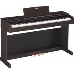 YAMAHA YDP-143 Pianino Cyfrowe