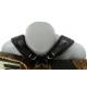 Belti ASPXP80 Pasy do akordeonu /80 basów