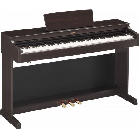 YAMAHA YDP-163 Pianino Cyfrowe