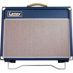 Laney L5T-112 Combo gitarowe