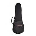 Canto 0,5 Pokrowiec na ukulele