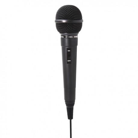 Carol GS-35 Mikrofon dynamiczny