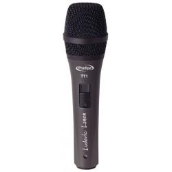 Prodipe TT1 Lanen Mikrofon dynamiczny