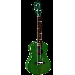 Ortega RU FOREST ukulele koncertowe