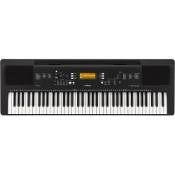 Yamaha EW-300 Keyboard