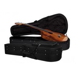 Futerał GB Gig Bag na ukulele sopranowe