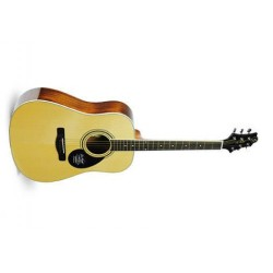 Samick GD-101 Gitara akustyczna