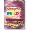 Przeboje Disco Polo 1 - Zagraj to sam