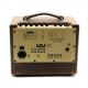 AGA SC-40 Combo akustyczne 40 W