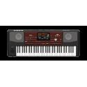 KORG Pa-700 Keyboard / aranżer