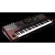 KORG PA-1000 Keyboard / aranżer