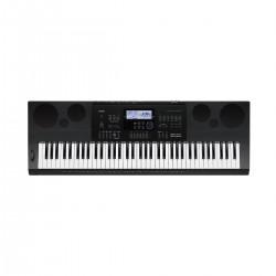 CASIO WK-6600 Keyboard z zasilaczem