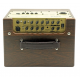 AGA SC-100 Combo akustyczne 100 W