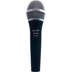 Prodipe M85 Mikrofon dynamiczny