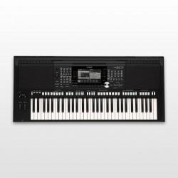 YAMAHA PSR-S975 Keyboard / aranżer