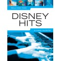 Really Easy Piano - Disney HITS nuty na fortepian
