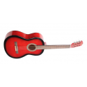 Alvera ACG-100 3/4 Gitara klasyczna