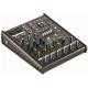 MACKIE ProFX 4 v2 mikser