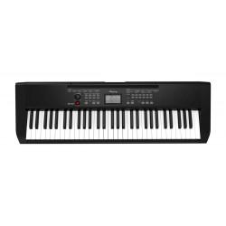 Ringway TB-100 Keyboard