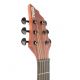 FlyCat C-200 Gitara akustyczna